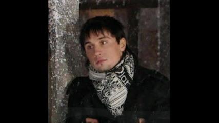 Dima Bilan - Take Me With You