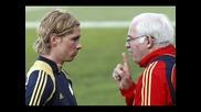 Torres kartinki