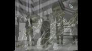 Usnija Redzepova - Sijerinska banja