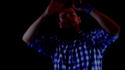 DOCC - #MVХLEH$K4 ( Official Video )