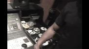 Papa Reu & Z - Ro - Put In The Air