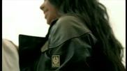 Nicole Scherzinger - Baby Love - Nicole Scherzinger V E V O