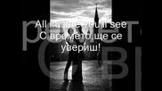 Celine Dion & Barbara Streisand.wmv