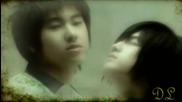 Yunjae: Stripped} Mv