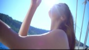 Genta Ismajli - Dy Dashni_ Official Video Clip 2017 _