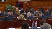 """В """"Патарински LIVE"""" с водещ Димитър Патарински днес от 18:30 ч. очаквайте:"""