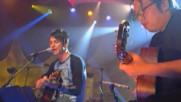 La Ley - Mentira (Unplugged) (Оfficial video)