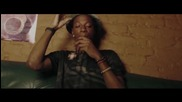 Joey Badass - Hilary Swank (music Video) (prod. Lee Bannon)