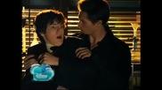 Бавачката ми е Вампир - Сезон 1 Епизод 13 - Бг Аудио Последния Епизод