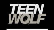 The Static Jacks - Fire On The Bridge And In The Tunnel Below - Teen Wolf 1x01 Music