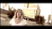 Elli Paspala, G. Xristodoulopoulos, Gerasimos Euaggelatos - Metanastis sti gi (official Video Clip)
