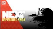 NEXTTV 018: Ревю: Unfinished Swan