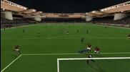 Fifa 14 - Страхотни голове