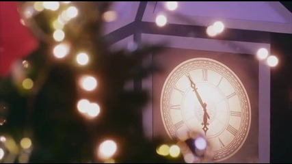 [pv] Akb48 - Totte oki Christmas