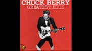 Chuck Berry - You Never Can Tell - 1964