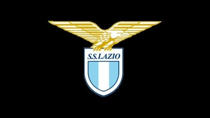 Non Mollare Mai - The Song(with A Official Emlbem - Lazio Ss)