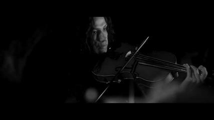 Савов - Признание (official music video)