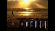 В Австралия очкават с нетърпение пълното слънчево затъмнение