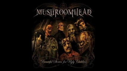 Mushroomhead - Burn The Bridge [new single 2010] (track 5)