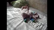 Бебе Наталия