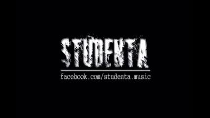 Studenta - Криминална симфония