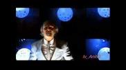 = Dino Merlin - 2008 - Da Slutis - Video =