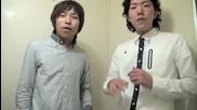 Daichi и Hikakin Beatbox
