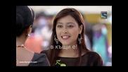 Мелодията на любовта / Preem ka maadhury 1 епизод