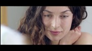 ♫ Lilly Wood & The Prick & Robin Schulz - Prayer In C ( Official Video) превод & текст