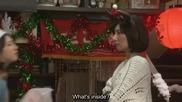 Boku to Star no 99 Nichi ep 10 part 4 Final