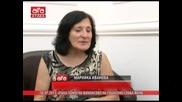 Атака помогна финансово на социално слаба жена
