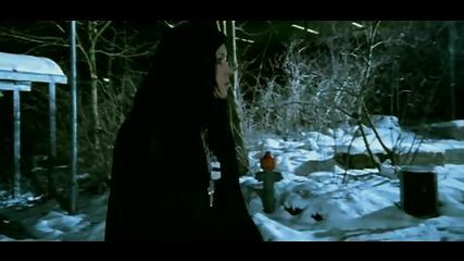 Exilia - Can't Break Me Down [hd 720p]