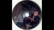 Sinan Sakic i Srki Boy - 2005 - 5.emotivac