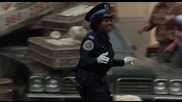 Полицейска академия - Бг Аудио ( Високо Качество ) Част 3 (1984)