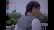 Бг субс! It Started with a Kiss / Закачливи целувки (2006) Епизод 1 Част 1/3