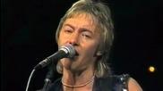 Smokie Think Of Me Live 1983