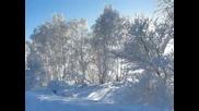 Шопен-вальс № 7. Зима