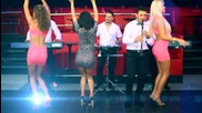 Mary - Instrumentala Clarinet ( Oficial Video )