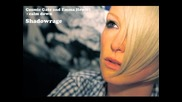 Cosmic Gate and Emma Hewitt - calm down + Превод Shadowrage