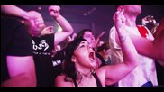 « Hardstyle™ » • Thrillogy 2013 • ( Official Aftermovie )