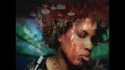 Macy Gray & Erykah Badu - Sweet Baby