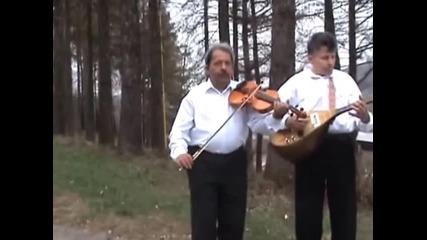 Ducetove legende - Kona - (Official Video 2010)