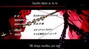 Watamote Opening - [ Watashi ga Motenai no wa do Kangaetemo Omaera ga Warui! ]