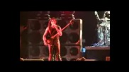 Manowar - Live In Kavarna (2008)
