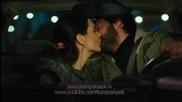 Черни (мръсни) пари и любов * Kara Para Ask еп.34 бг.субтитри трейлър 1