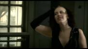Apocalyptica feat. Max Cavalera and Matt Tuck - Repressed [hd]