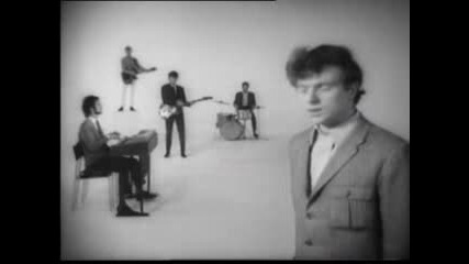 Them - Gloria - 1966