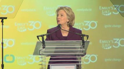 Trump Calls Clinton 'Worst Secretary of State' Ever