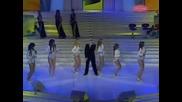 Sve je na Prodaju (grand Show) Sasa Matic