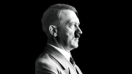Hijos del Odio - Mein Fuhrer (превод)